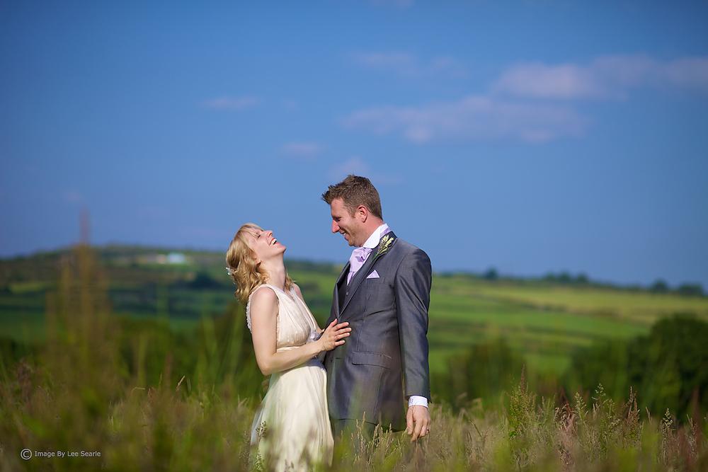 Wedding photography 57.jpg