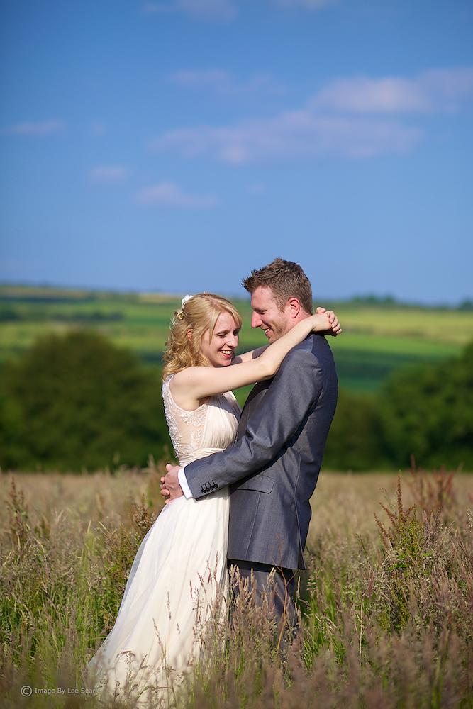 Wedding photography 58.jpg