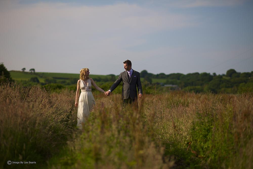Wedding photography 60.jpg