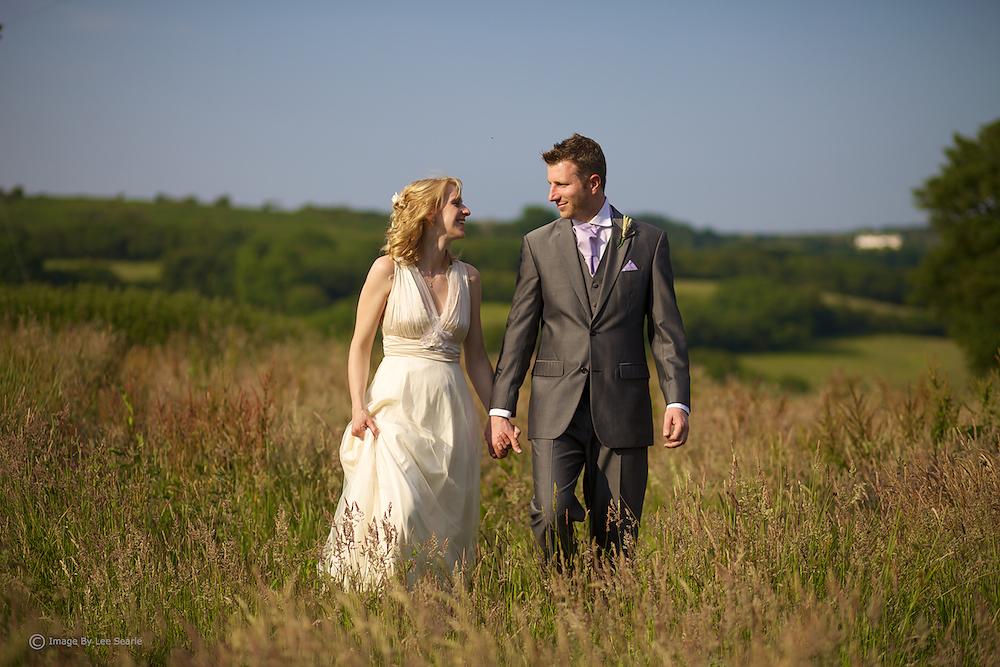 Wedding photography 61.jpg