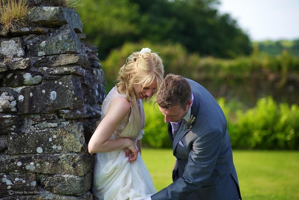 Wedding photography 62.jpg