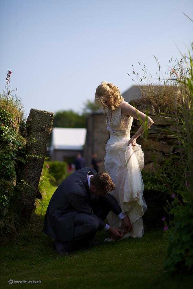 Wedding photography 63.jpg