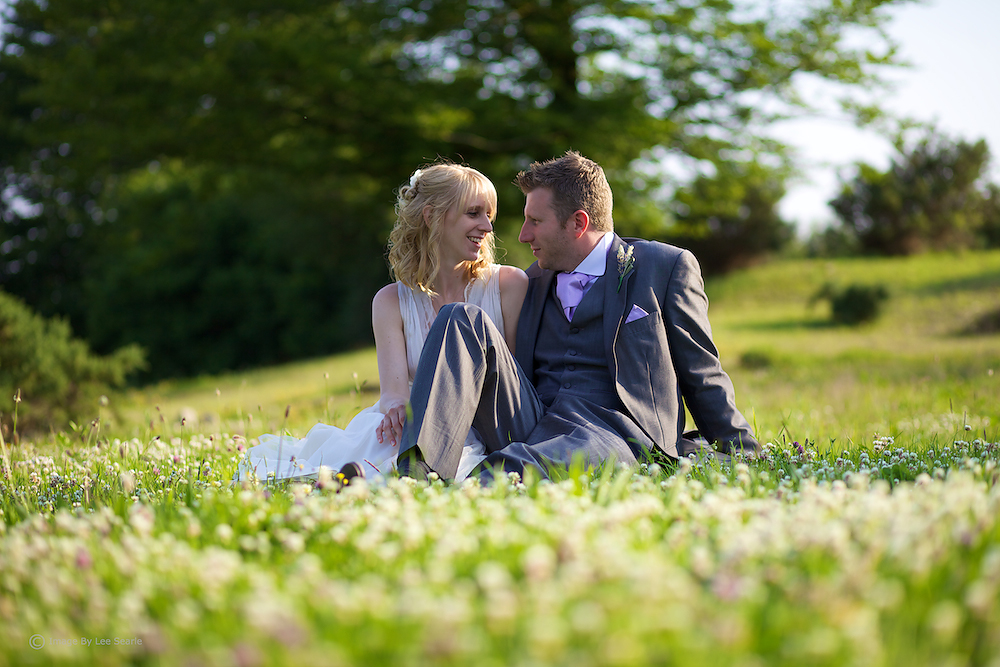 Wedding photography 67.jpg