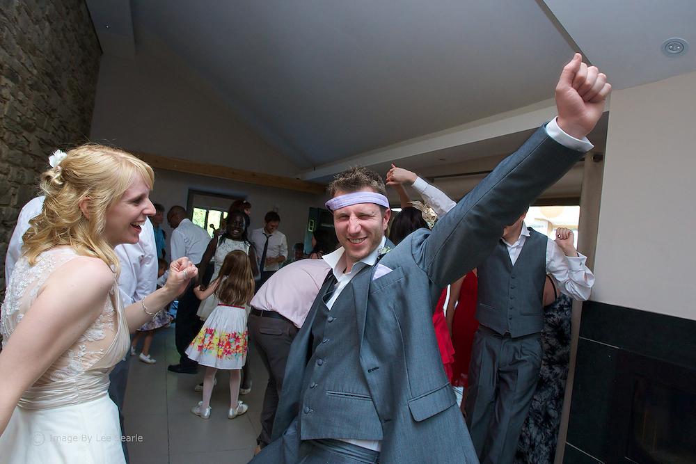 Wedding photography 71.jpg