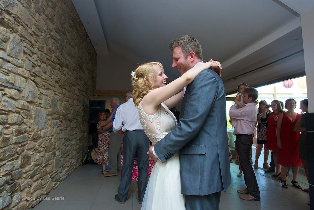 Wedding photography 77.jpg