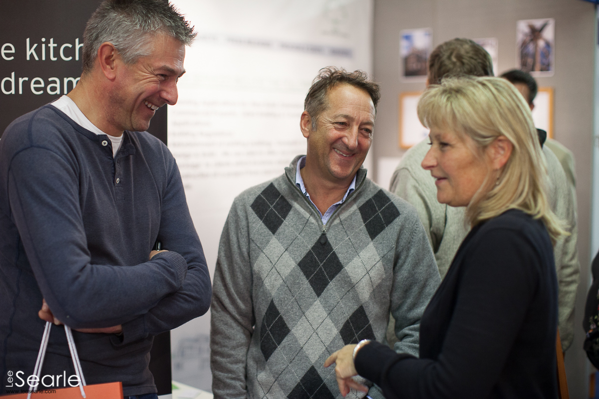 Cornwall-business-show-2013-7.jpg