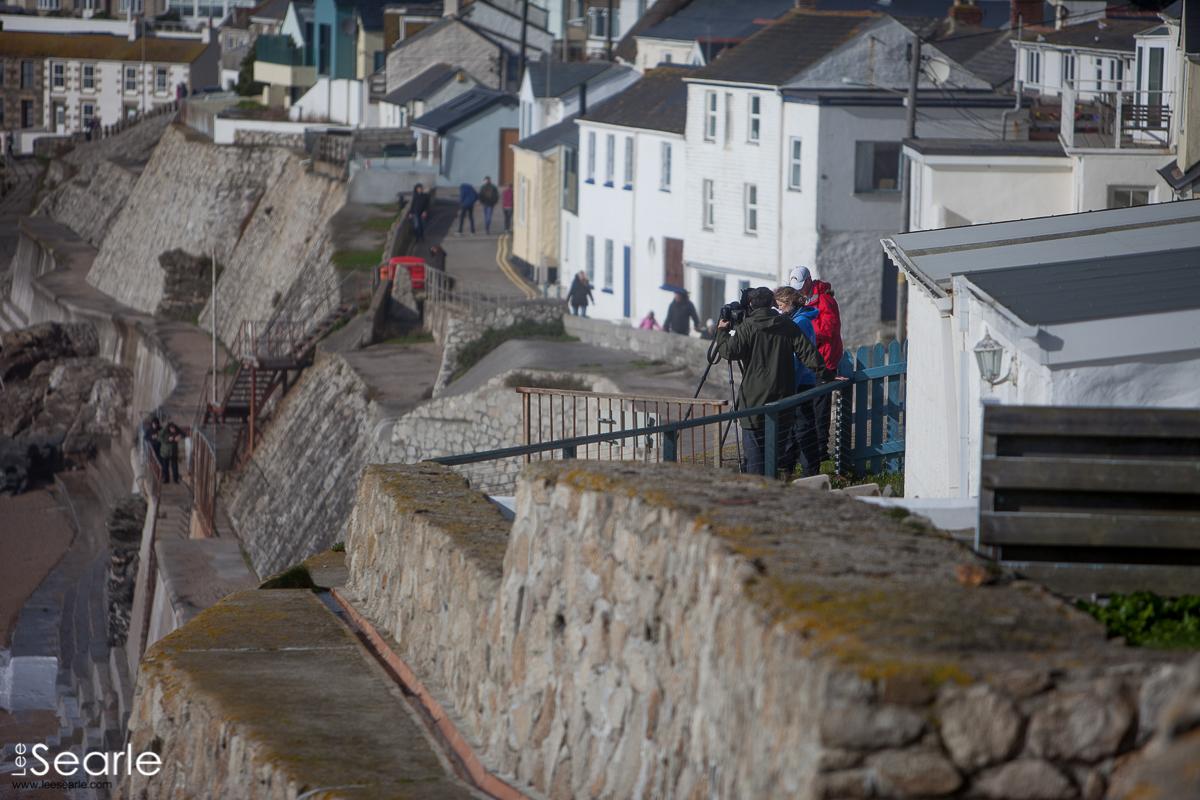 Cornwall-storm-4.jpg