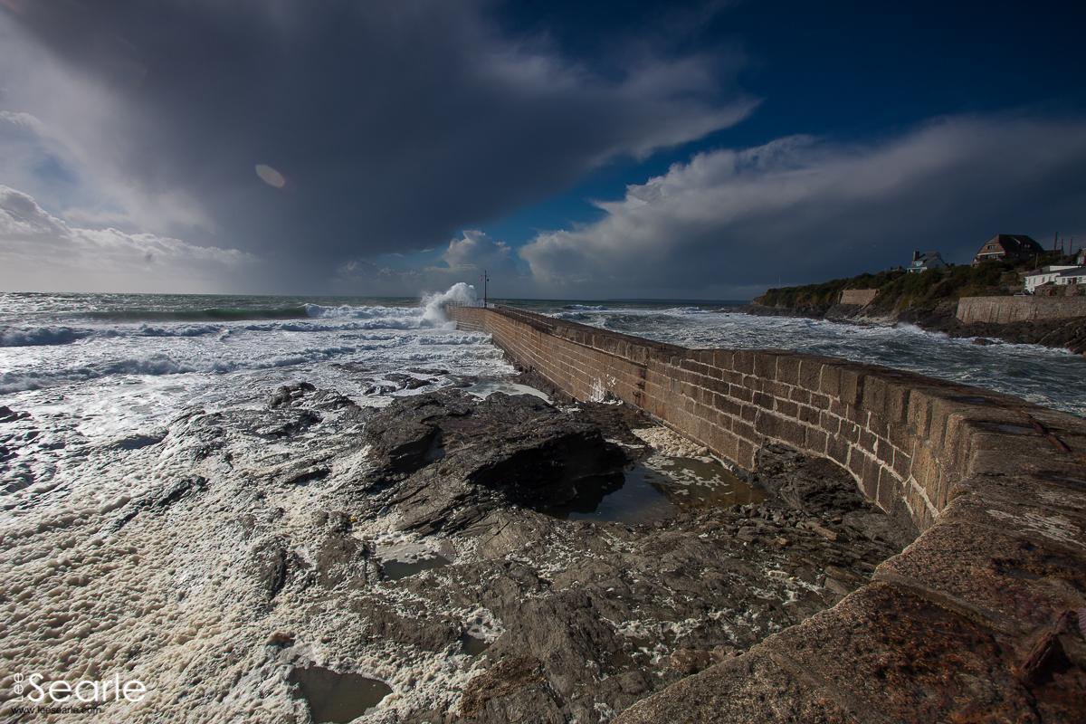 Cornwall-storm-8.jpg