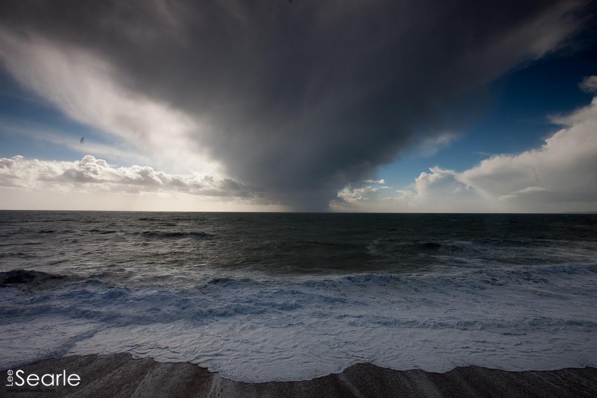 Cornwall-storm-9.jpg