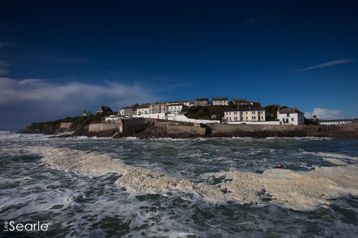 Cornwall-storm-16.jpg