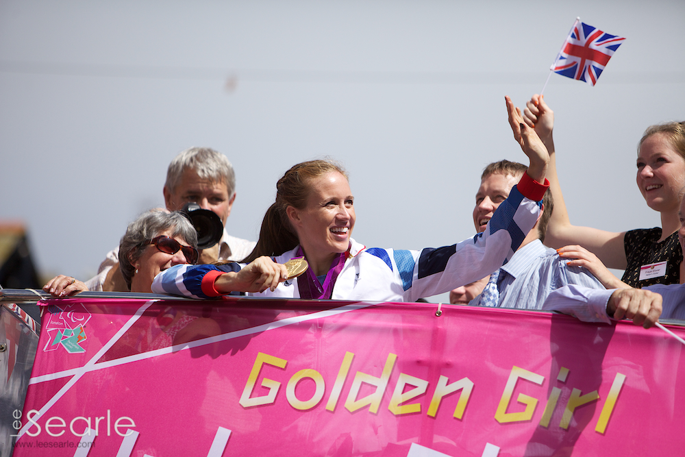 helen-glover-homecoming1.jpg