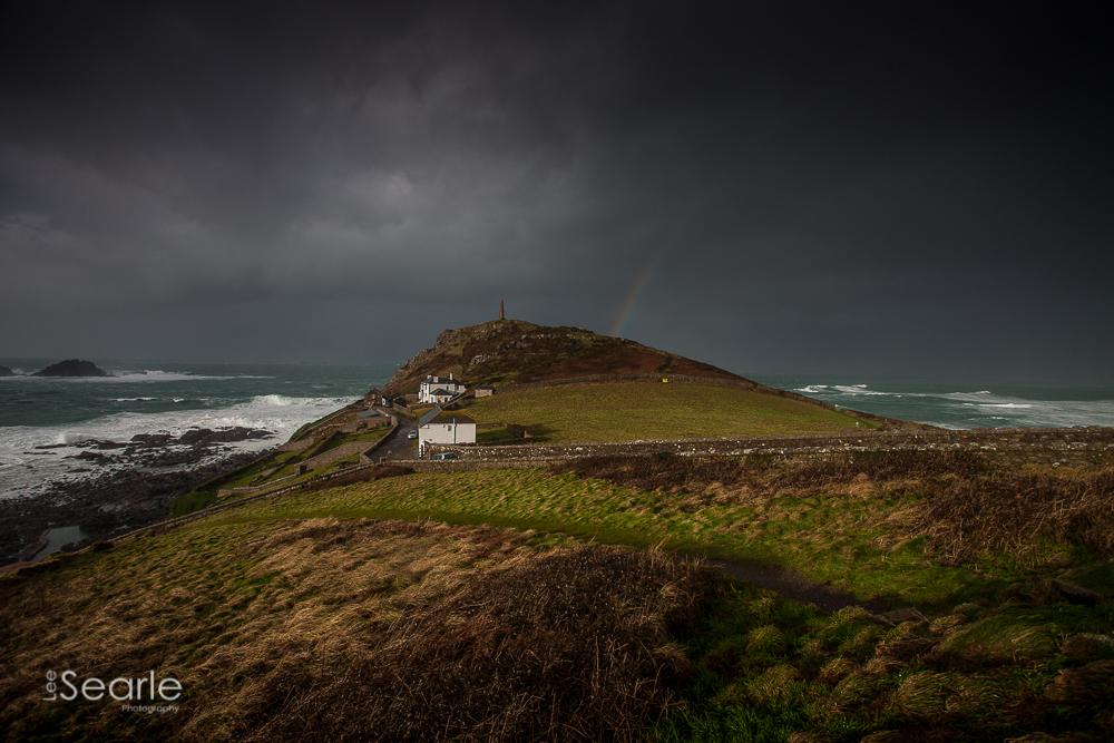 Storm-Lee-Searle-0081.jpg