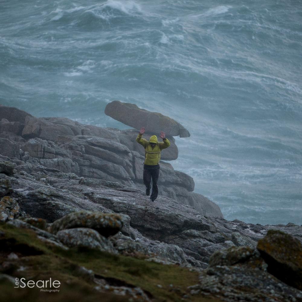 Storm-Lee-Searle-0088.jpg