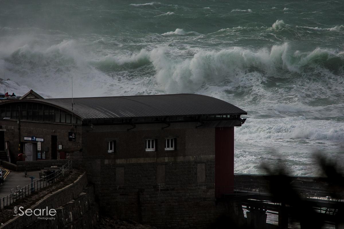 storm-sennen-lee-searle-9670.jpg