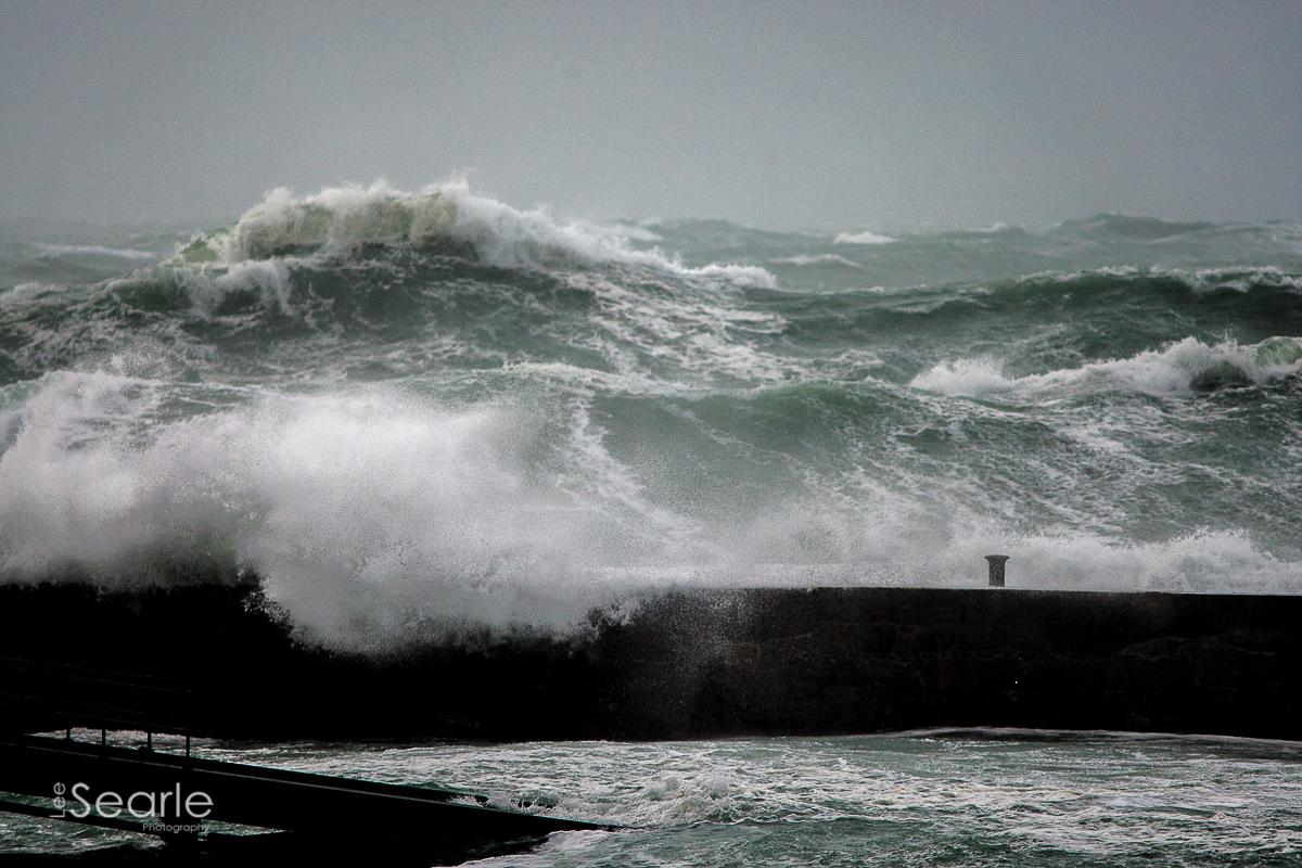 storm-sennen-lee-searle-9852.jpg