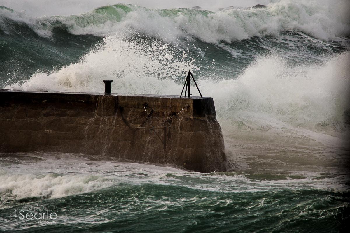 storm-sennen-lee-searle-9892.jpg