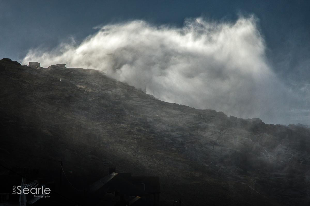storm-sennen-lee-searle-9986.jpg