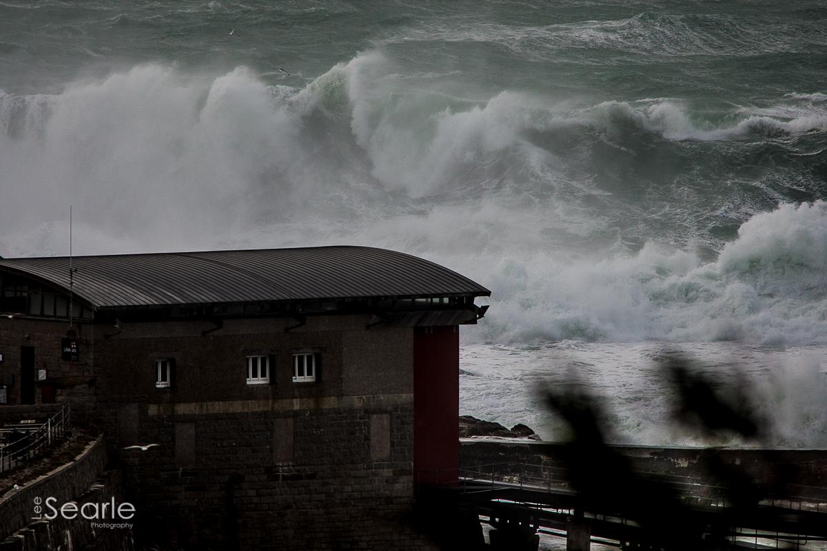 storm-sennen-lee-searle-9611.jpg