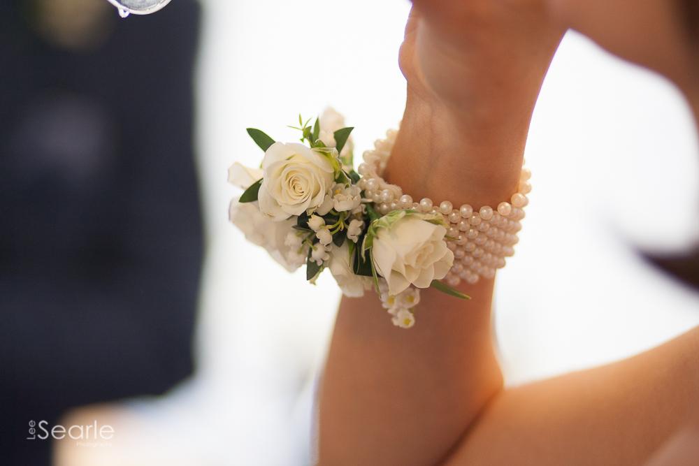 wedding-photographer-27.jpg