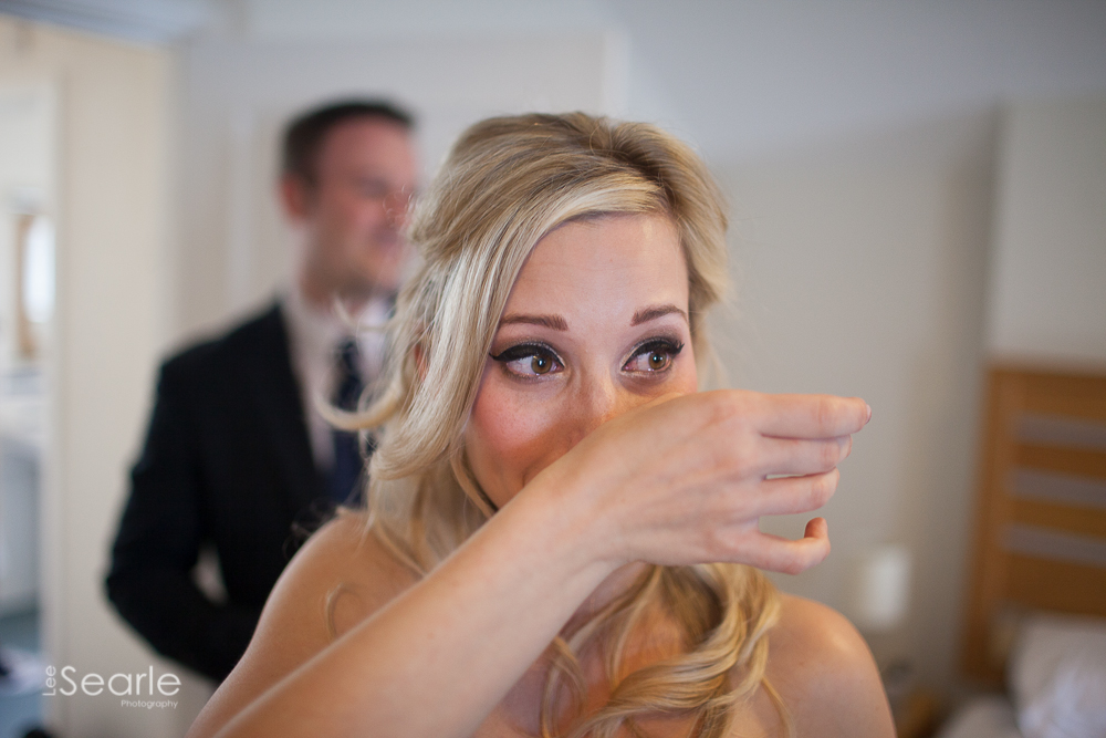 wedding-photographer-26.jpg