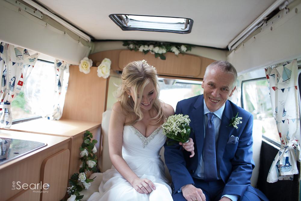 wedding-photographer-37.jpg