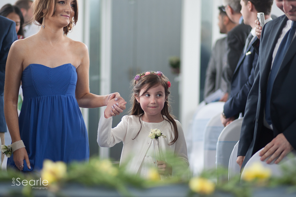 wedding-photographer-41.jpg