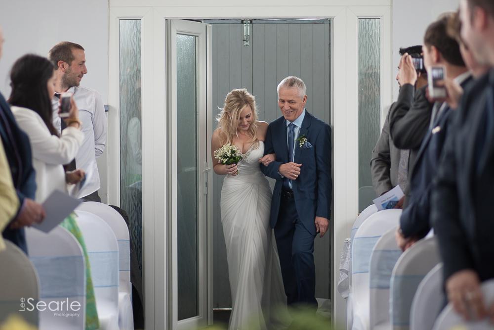 wedding-photographer-42.jpg