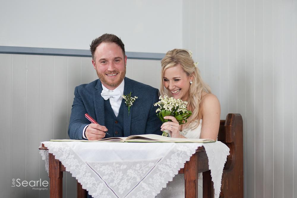 wedding-photographer-46.jpg