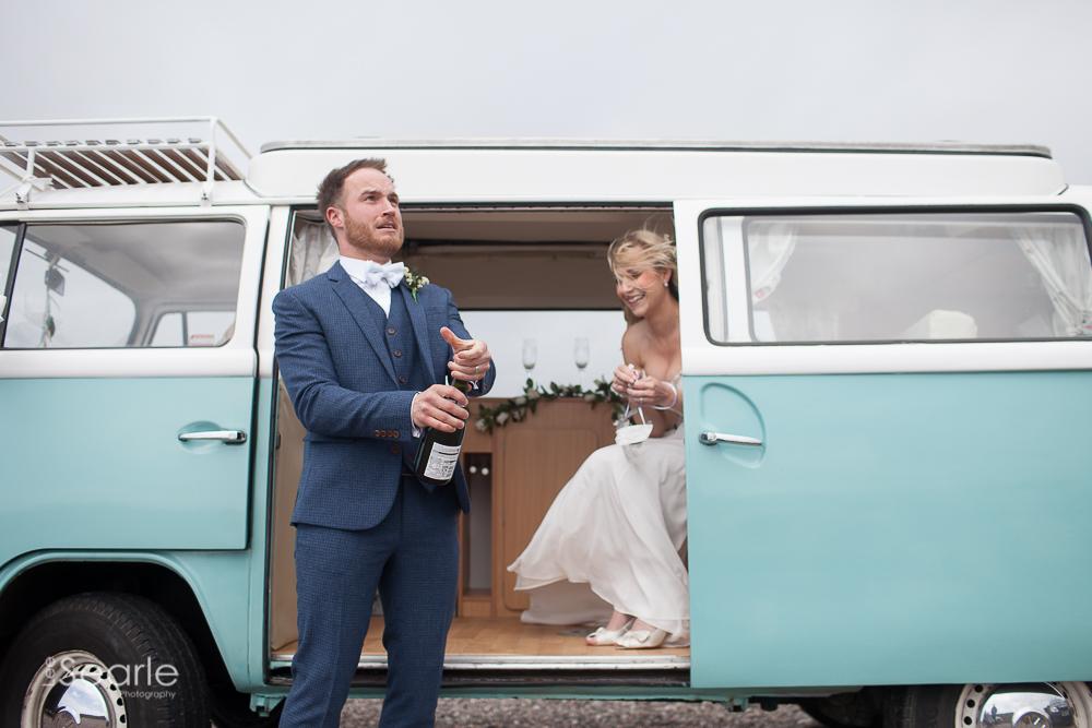 wedding-photographer-50.jpg