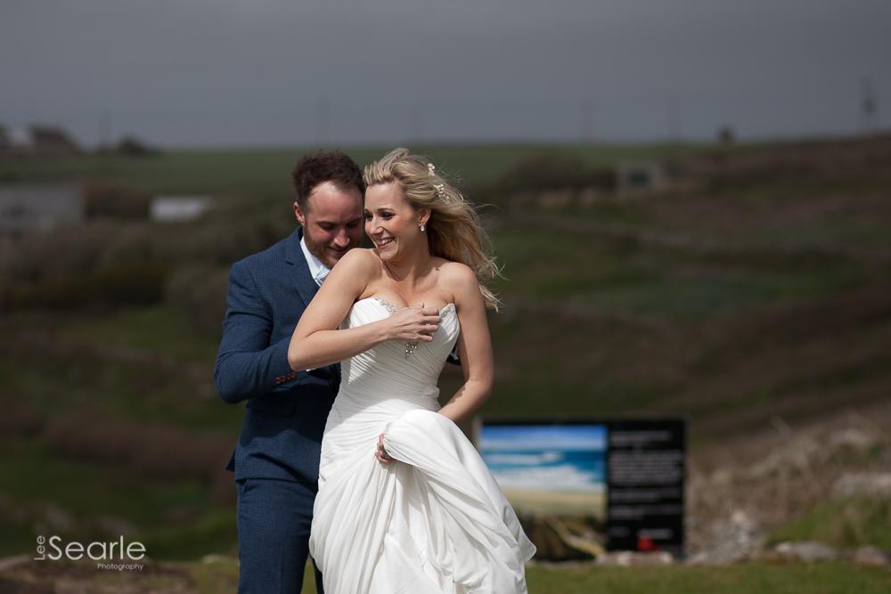 wedding-photographer-51.jpg