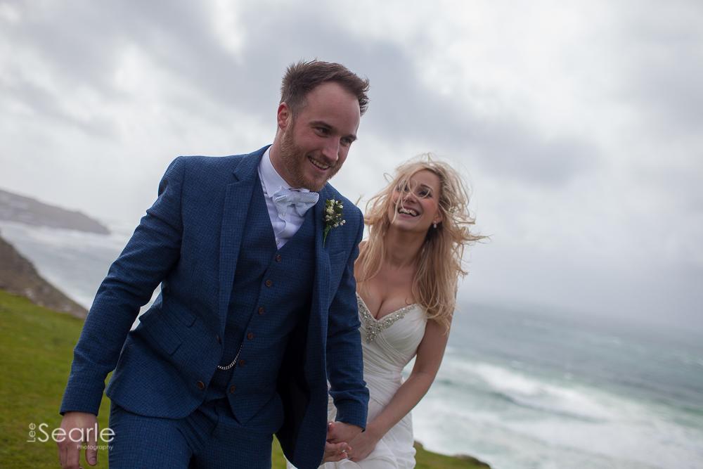 wedding-photographer-54.jpg