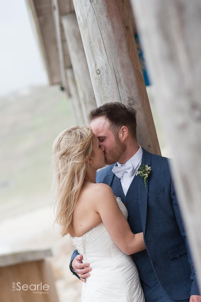 wedding-photographer-59.jpg