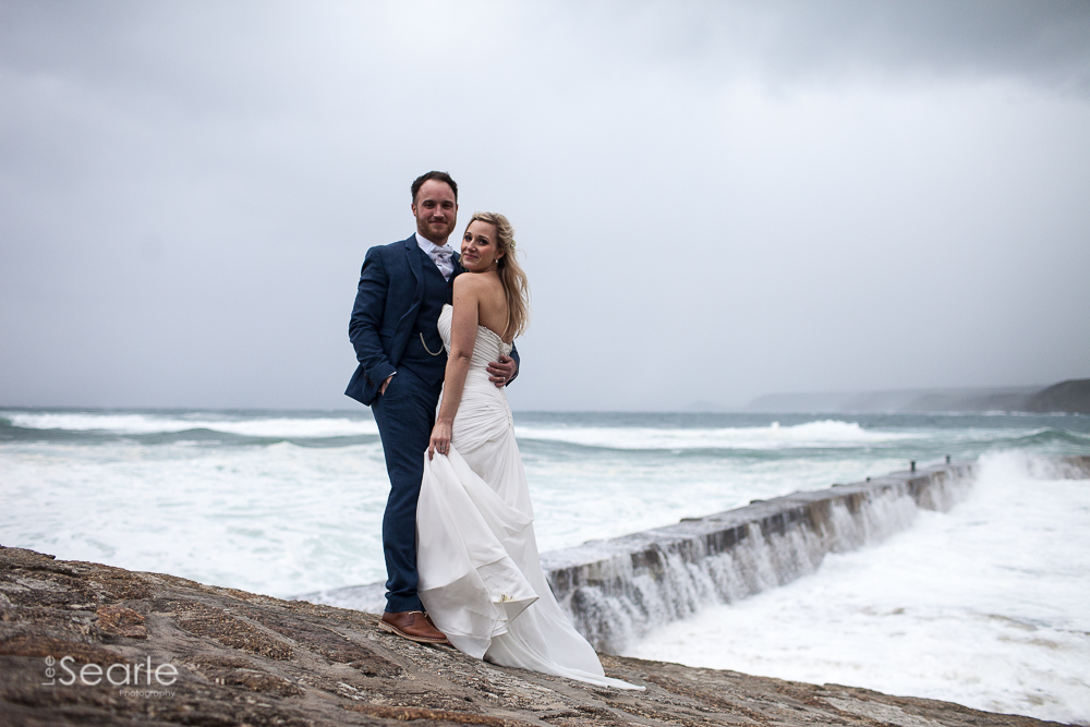 wedding-photographer-61.jpg
