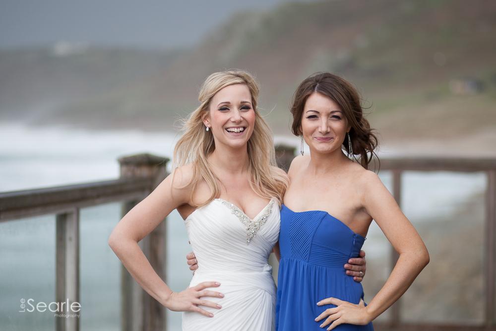 wedding-photographer-66.jpg