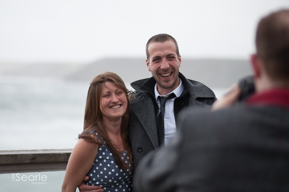 wedding-photographer-69.jpg