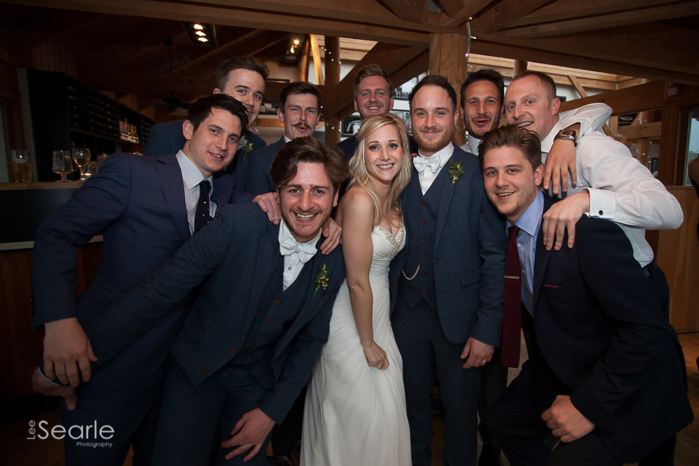 wedding-photographer-72.jpg