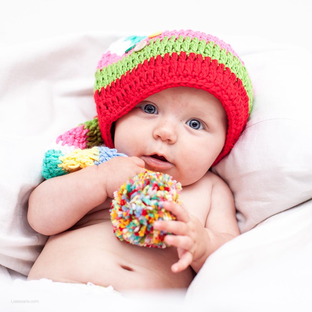 baby-portrait-photographer-cornwall-8.jpg