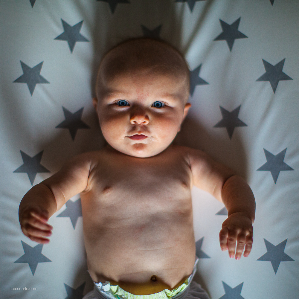 baby-portrait-photographer-cornwall-11.jpg