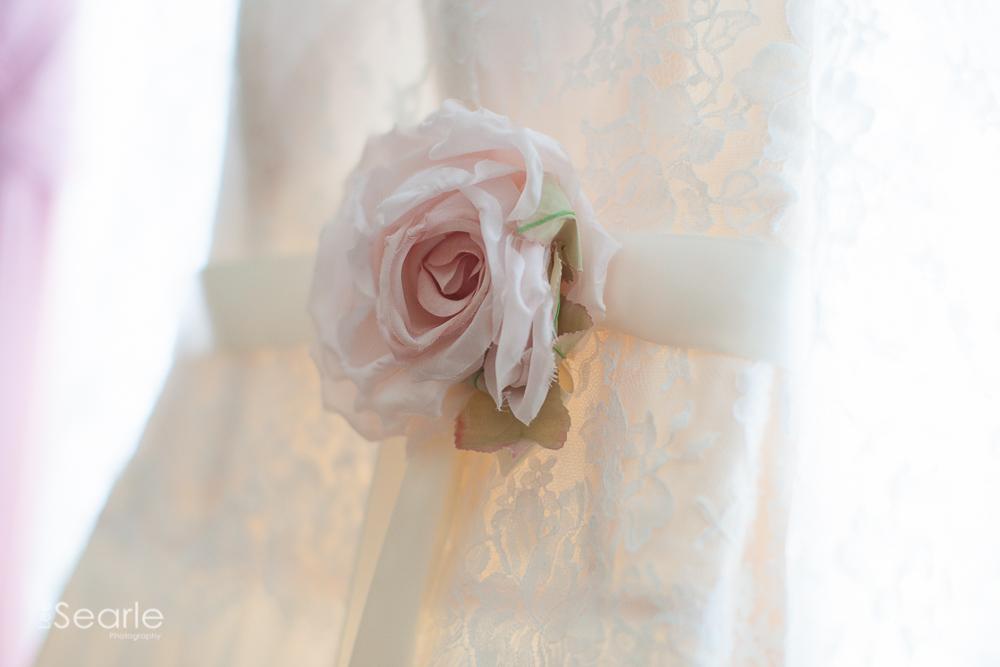wedding-photographer-Cornwall-leesearle-1.jpg