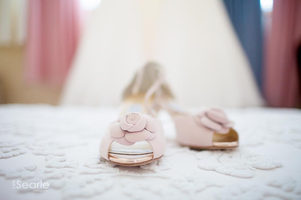 wedding-photographer-Cornwall-leesearle-2.jpg