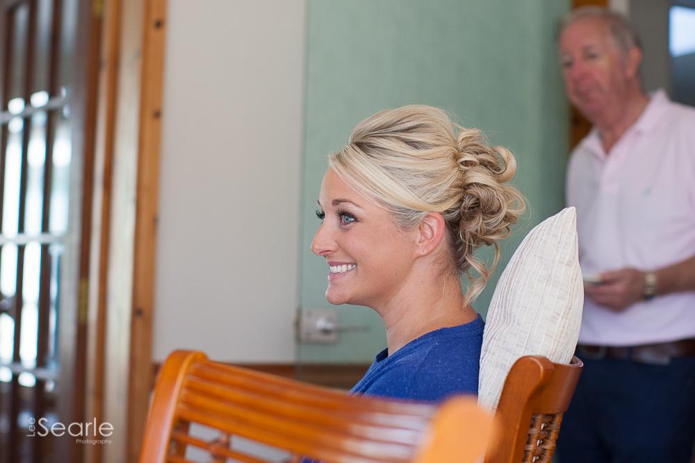 wedding-photographer-Cornwall-leesearle-3.jpg