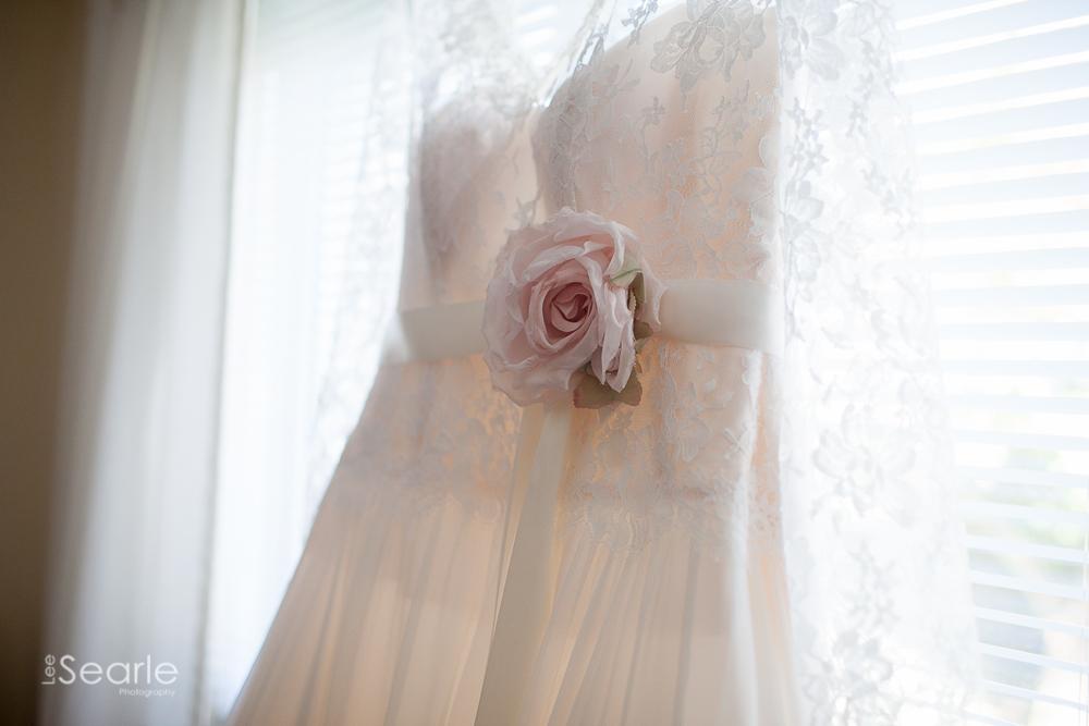 wedding-photographer-Cornwall-leesearle-6.jpg