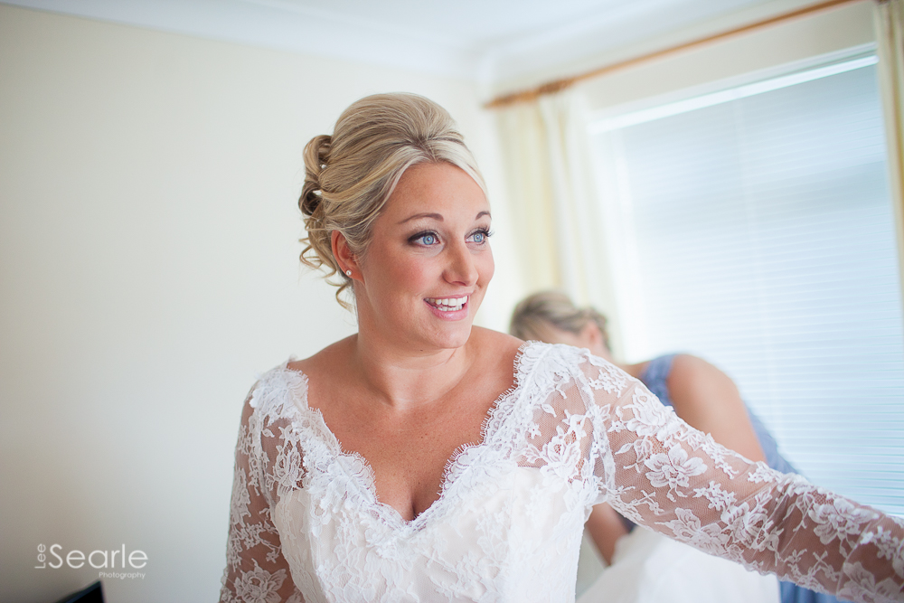 wedding-photographer-Cornwall-leesearle-8.jpg