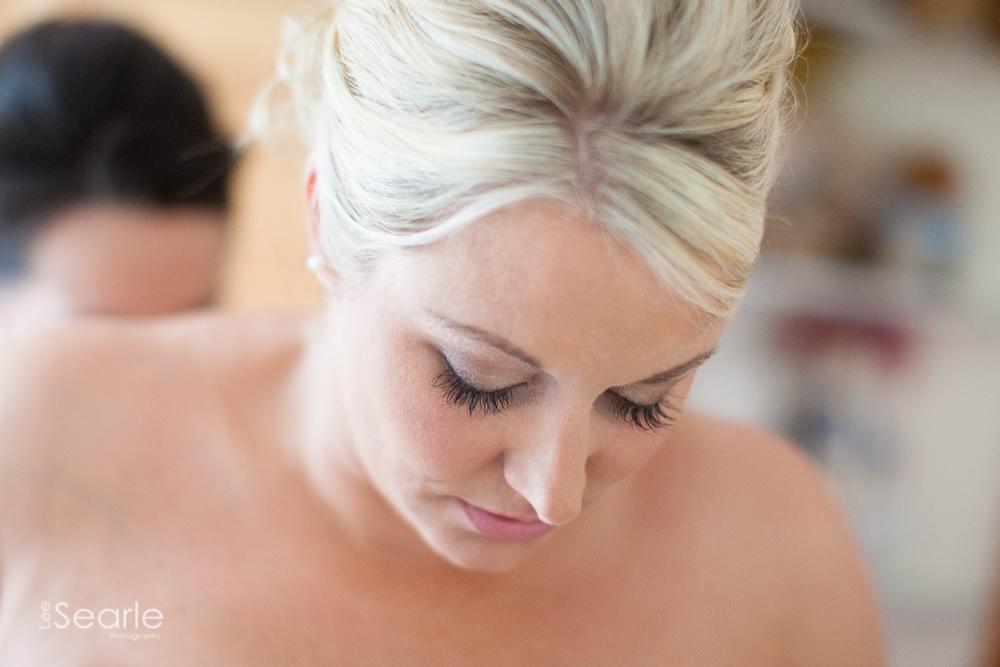 wedding-photographer-Cornwall-leesearle-7.jpg
