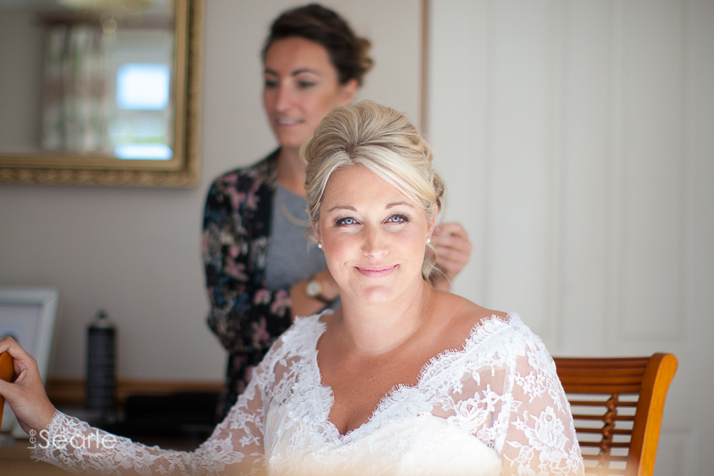 wedding-photographer-Cornwall-leesearle-10.jpg