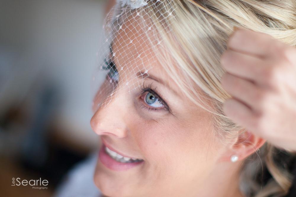 wedding-photographer-Cornwall-leesearle-11.jpg