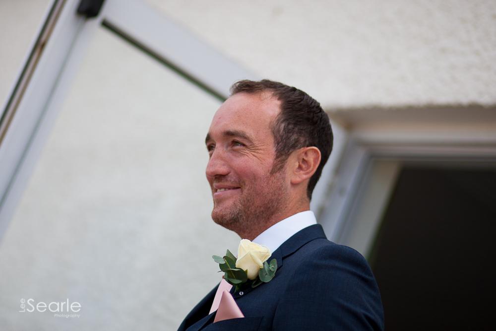 wedding-photographer-Cornwall-leesearle-15.jpg