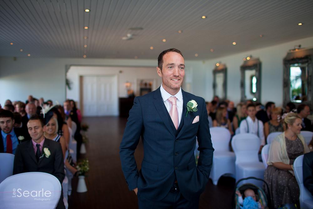wedding-photographer-Cornwall-leesearle-14.jpg