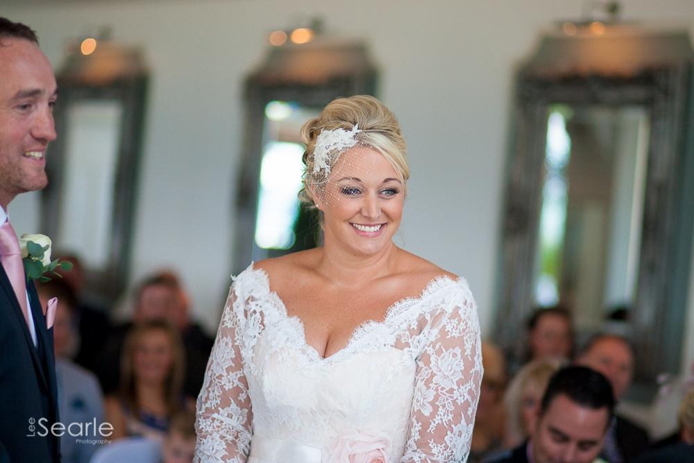 wedding-photographer-Cornwall-leesearle-18.jpg