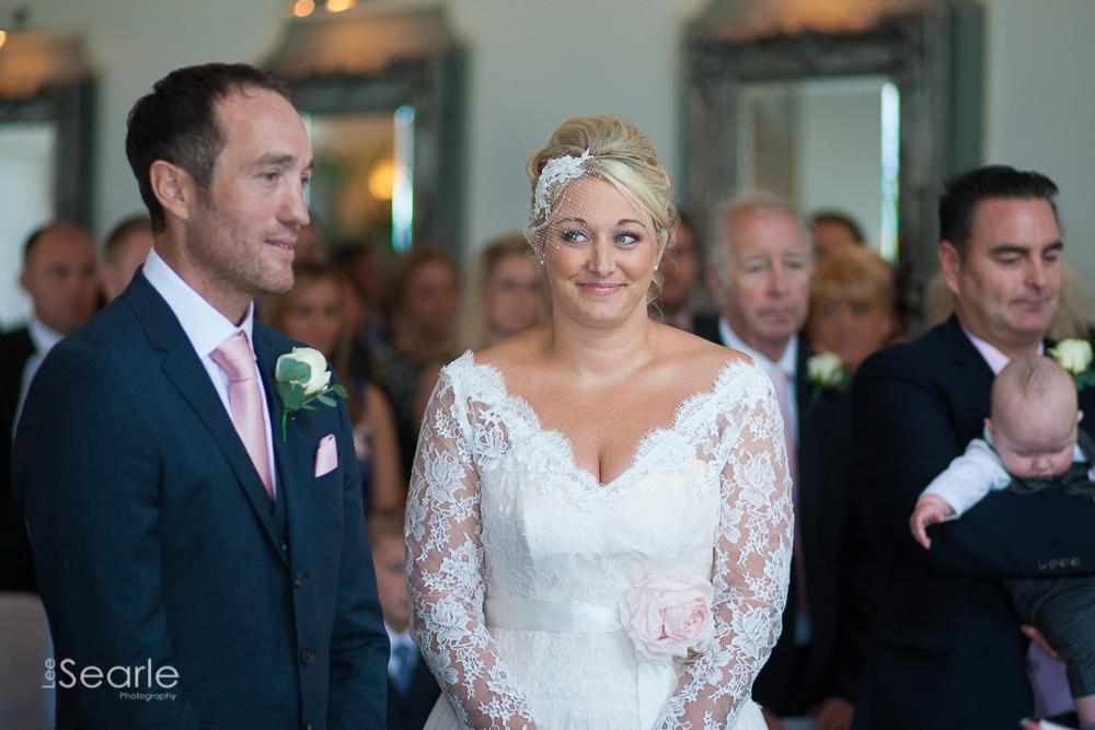 wedding-photographer-Cornwall-leesearle-19.jpg